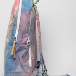 Porter Jerry Tie dye Day Pack 02 150x150 Porter 'Jerry' Tie Dye Day Pack