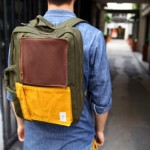 Porter & Pointer Capsule Collection (3)