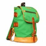 Seil Marschall Half Dome Heavyweight Backpack 02 150x150 Seil Marschall Half Dome Heavyweight Backpack