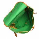 Seil Marschall Half Dome Heavyweight Backpack 03 150x150 Seil Marschall Half Dome Heavyweight Backpack
