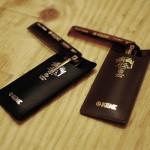 Stussy Kent Pocket Comb 150x150 Stussy & Kent Pocket Comb