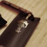 Stussy Kent Pocket Comb 3 150x150 Stussy & Kent Pocket Comb
