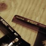 Stussy Kent Pocket Comb 4 150x150 Stussy & Kent Pocket Comb