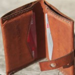 Tail Feather Sparrow1 150x150 Tailfeather Sparrow Wallet