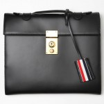 Thom Browne Fall Winter 2011 iPad Case 4 150x150 Thom Browne Fall / Winter 2011 iPad Case
