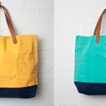 Utile Canvas Tote Bag 150x150 Utile Canvas Tote Bag