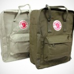 acehotel fjallraven backpacks 1 150x150 Ace Hotel x Fjällräven Kånken Pack