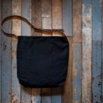 arts science combi shoulder bag 1 150x150 Arts & Science Combi Shoulder Bag