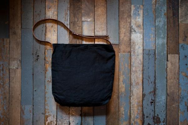 arts science combi shoulder bag 1 Arts & Science Combi Shoulder Bag