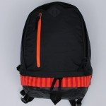 backpack 08 150x150 Nike Sportswear x G1950 Bag Collection