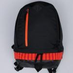 backpack-08