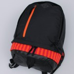 backpack 09 150x150 Nike Sportswear x G1950 Bag Collection