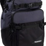 burton photographer pack series 2 381x540 150x150 Burton Photographer Collection