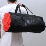 duffle bag 05 150x150 Nike Sportswear x G1950 Bag Collection