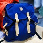 fjallenraven laptopbag spring2012 03 150x150 Fjall Raven Laptop Bag