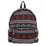 junya-watanabe-wool-jacquard-backpacks-7