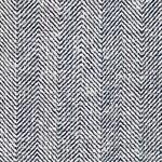 martin keehn herringbone sack 2 150x150 Martin Keehn Sack Pack Herringbone Bag