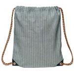 martin keehn herringbone sack 3 150x150 Martin Keehn Sack Pack Herringbone Bag