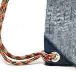martin keehn herringbone sack 5 150x150 Martin Keehn Sack Pack Herringbone Bag