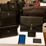 mcm springsummer2012 bags 10 150x150 MCM Spring/Summer 2012 Mens Preview