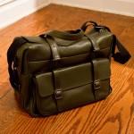 mcm springsummer2012 bags 2 150x150 MCM Spring/Summer 2012 Mens Preview