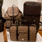 mcm springsummer2012 bags 4 150x150 MCM Spring/Summer 2012 Mens Preview