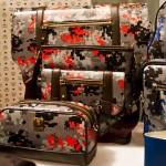 mcm springsummer2012 bags 7 150x150 MCM Spring/Summer 2012 Mens Preview