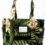 nexusvii madmaxx aloha totebag 2 150x150 Nexusvii Madmaxx Aloha Tote Bag