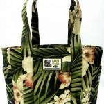 nexusvii madmaxx aloha totebag 3 150x150 Nexusvii Madmaxx Aloha Tote Bag
