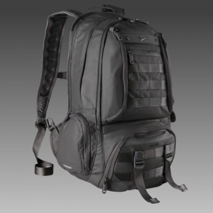 11a5e49e93ef Nike Ultimatum All Weather Jules Backpack