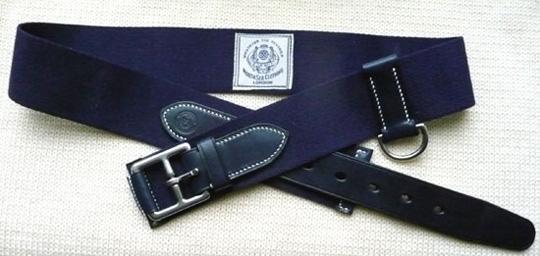 northsea 01 North Sea Clothing Accessories 2011