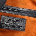 parabellum medicineduffle bag 2 150x150 Parabellum Medicine Man Doctors Bag
