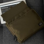 porter-x-monole-ipad-bag-01