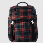 prada-tartan-backpack-0