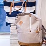 shipley halmos mens accessories spring2012 02 427x540 150x150 Shipley & Halmos Men's Bags 2012