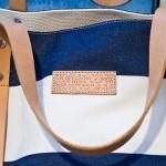 shipley halmos mens accessories spring2012 03 150x150 Shipley & Halmos Men's Bags 2012