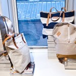 shipley-halmos-mens-accessories-spring2012-04
