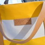 shipley halmos mens accessories spring2012 07 150x150 Shipley & Halmos Men's Bags 2012