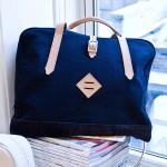 shipley halmos mens accessories spring2012 08 150x150 Shipley & Halmos Men's Bags 2012