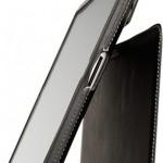 travelteq ipad2 case 3 293x540 150x150 Travelteq iPad 2 Case
