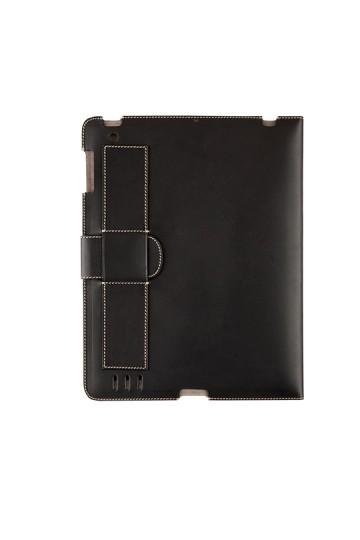 travelteq ipad2 case 4 360x540 Travelteq iPad 2 Case