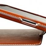 travelteq ipad2 case 7 150x150 Travelteq iPad 2 Case