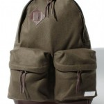 undercoverism backpack fw11 4 428x540 150x150 Undercoverism 2011 Wool Daypacks