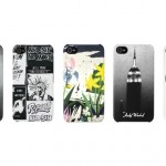 warholincase3 150x150 Incase X Andy Warhol NEW Accessories
