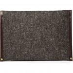 167461 mrp bk l 150x150 Cherchbi iPad Case
