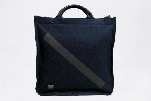 23cbe0a73f48e1693c60ac0c53448255 Saturdays x Porter Tote Bag