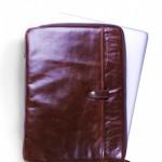 8WajM77 0.im4vssve0wl8fr 150x150 PKG Black Crown Collection