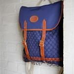 IMG 1785 150x150 Modern Classics x Chapman Backpack