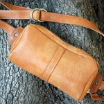 Roberu Fall Winter 2011 Ground Shoulder Pouch 01 150x150 Roberu Fall/Winter 2011 Ground Shoulder Pouch