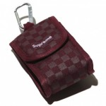 Supreme Printed Check Bag Collection 4 150x150 Supreme Printed Check Bag Collection